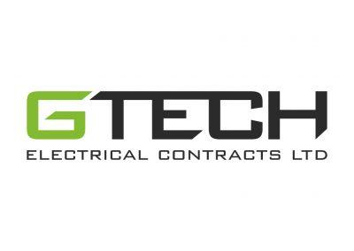 Logo Design Services Contract Template  Vandelay Design